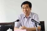 Trung Quốc: Lộ ảnh Hiệu phó trường Đảng thác loạn với nữ sinh