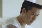 MV Tuấn Hưng lên chức bố, bị vợ bỏ