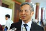 Quan chức Tổng liên đoàn Lao động: Âm mưu của Trung Quốc không thay đổi