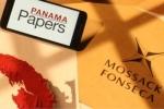 Vào Hồ sơ Panama, đại gia Nguyễn Duy Hưng 'viết truyện ngụ ngôn'