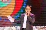 PGS trẻ nhất Việt Nam trở thành hiệu phó trường THPT Khoa học Giáo dục