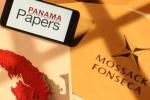 ICIJ tung danh sách các tổ chức, cá nhân liên quan bê bối 'Hồ sơ Panama'
