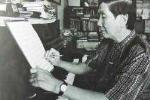 'Nhạc sĩ của mọi nhà' và giải thưởng Hồ Chí Minh