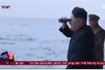 Hàn Quốc cảnh báo Triều Tiên sẽ thử hạt nhân nhân dịp Đại hội Đảng