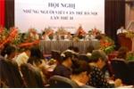 Nhà phê bình văn học Phạm Xuân Nguyên: Người trẻ phải dấn thân và nhập cuộc