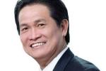 20 năm thương trường của nguyên Chủ tịch Sacombank