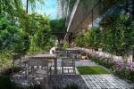 Những công trình xanh và thông minh đích thực
