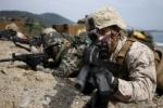 Mỹ coi những lời đe dọa của Triều Tiên là 'nghiêm trọng'