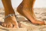 Phục hồi hoạt động của chân bằng những cú giật điện nhẹ