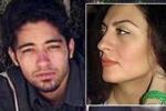 Giới blogger rơi lệ vì Romeo và Juliet thời hiện đại