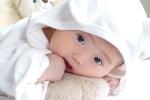 Vitamin K và sức khỏe bé sơ sinh