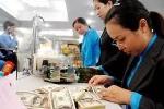 Doanh nghiệp TP.HCM đòi giảm lãi suất ngân hàng
