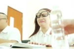 Clip hài hước về khác biệt giữa học sinh với sinh viên