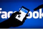 7 điều bạn làm trên facebook có thể khiến mọi người ghét