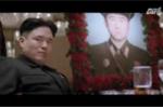 Sony Pictures vẫn chiếu phim hài về lãnh đạo Triều Tiên