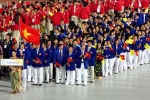 Rút đăng cai ASIAD, Việt Nam bị phạt 1 triệu USD?