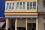 Những ngôi nhà kì dị 'tái xuất' ở Hà Nội