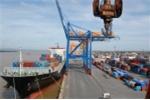 Xây cảng tỷ đô gây tranh cãi: Cục Hàng hải nói gì?