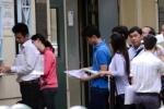 Việt Nam miễn thị thực đơn phương cho công dân 7 nước