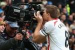 Tranh mua bản quyền Ngoại hạng Anh, truyền hình Anh ngộp thở