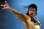 Michael Jackson vẫn kiếm bộn tiền sau 6 năm qua đời