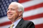 Chủ tịch Ủy ban Quân vụ Thượng viện Mỹ vui mừng khi Tổng thống Obama thăm Việt Nam