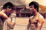 Video: 10 cao thủ võ thuật hàng đầu của làng điện ảnh thế giới