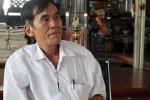 Vụ án liên quan trùm xã hội đen Minh 'Sâm': Cựu trưởng thôn tử vong