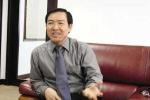 Giám đốc DN giúp gì Dương Chí Dũng?