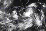 Biển Đông chính thức đón siêu bão giật cấp 17