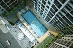Xu hướng mới chọn mua căn hộ chung cư của khách hàng