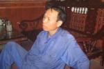 Xử kẻ cài mìn nổ xe máy chết 2 mẹ con ở Bắc Ninh