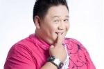 Minh Béo lên tiếng sau khi bị tố sàm sỡ nam ca sỹ trẻ