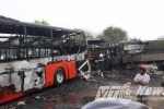 Tai nạn thảm khốc ở Bình Thuận: Đã xác định được nguyên nhân