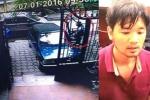 Vụ trộm 400 cây vàng chấn động Thủ đô: Hé lộ thủ đoạn tinh vi của nghi phạm