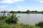 Kỳ lạ đoạn sông nhiều nữ sinh tìm đến tự tử