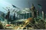 Những bí ẩn chưa thể giải mã của thế giới cổ đại