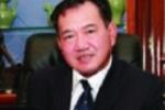 Ông Đặng Văn Thành thôi chức chủ tịch HĐQT Sacombank