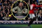 Xác định danh tính fan Chelsea giả khỉ, chế nhạo sao MU