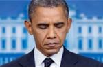 Phim 'nói xấu' Obama thu được gần 200 tỷ đồng