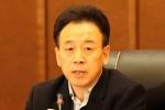 Tiếp tục 'đả hổ diệt ruồi', Trung Quốc kỷ luật hàng loạt quan chức