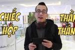 BKAV tung ra video quảng cáo BPhone mới