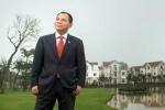 Người giàu bí ẩn Phạm Nhật Vượng năm thứ 3 lọt danh sách tỷ phú Forbes
