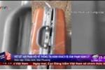 VietJet Air bị hành khách tố lục tung đồ, mất nhiều hành lý có giá trị