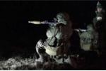Clip: Nga tập trận lớn sát biên giới Ukraine