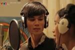 Vợ chồng hát rong trong Điều ước thứ 7: VTV phát sóng lời xin lỗi