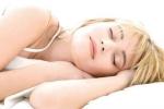 Ngủ trưa quá nhiều: Dấu hiệu của chứng mất trí