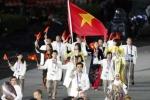 Ở SEA Games, Thái Lan còn phải sợ Việt Nam