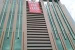 Văn phòng cho thuê ở Hà Nội vẫn ế dài