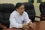 Chuyên gia Việt Nam: Ghép đầu người không hoang đường nhưng quá khó khăn